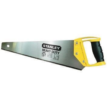 Couteau - STANLEY Lames de couteaux 1996 5 cm - par Claudy Lebreton