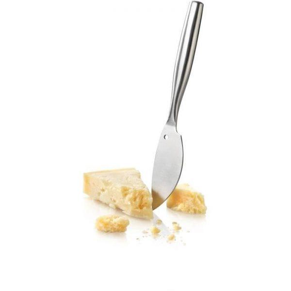 Couteau - BOSKa Couteau a Fromage Parmesan - par Claudy Lebreton