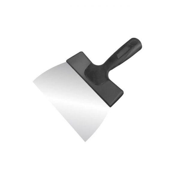 Couteau - NESPOLI Couteau à enduire professionnel - par Claudy Lebreton