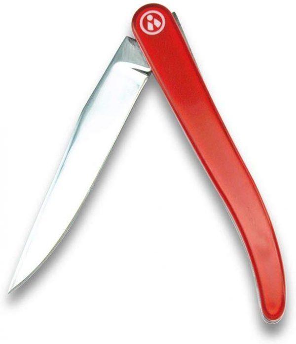 Laguiole Évolution® - Couteau de poche - Couteau pliant design